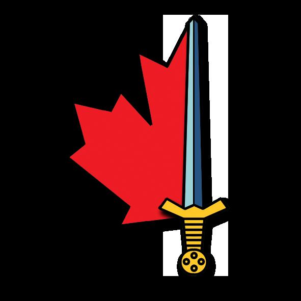navy.ca